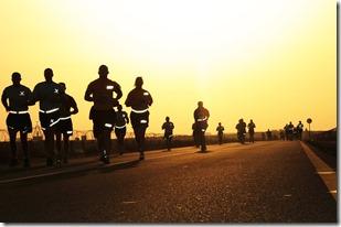 runners-751853_1280