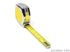centimeter-15656_1280