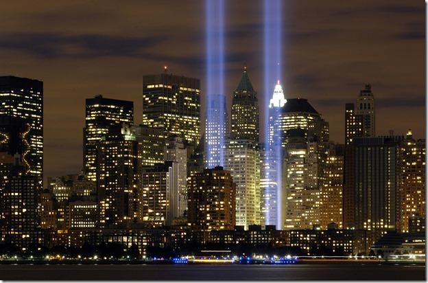 new-york-city-78181_1280