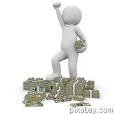 money-1013992_1920