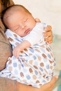 newborn-457233_1920