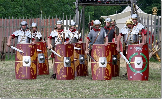 1024px-Roman_soldier_70_aC