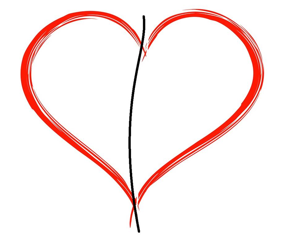 Zum Beispiel Auf Herz Und - Noelookingglass