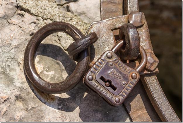 padlock-927392_1920