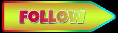 arrow-1538694_1920