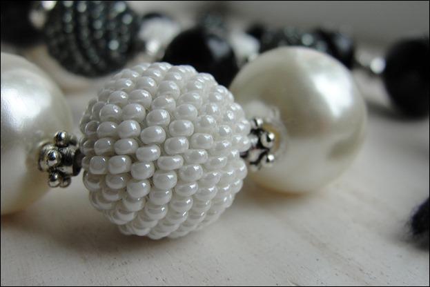 beads-1518783_1920