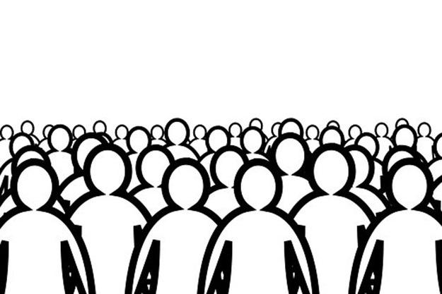 crowd-2045289__340