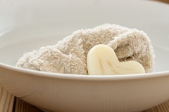 wash-bowl-1253905_1920