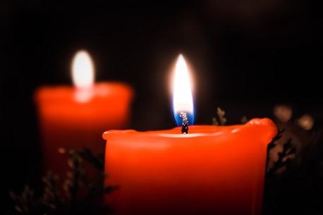 candle-1934761_1920
