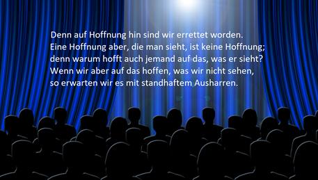 curtain-2757815_1920
