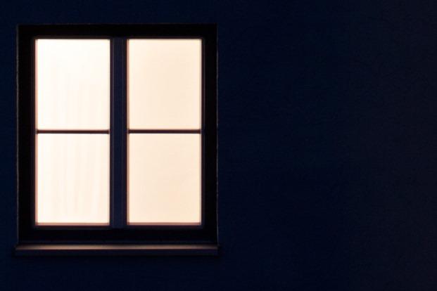 night-196252erleuchtetefenster2