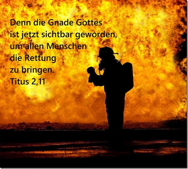 Titus 2,11